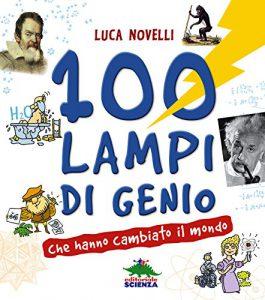 100-lampi-di-genio