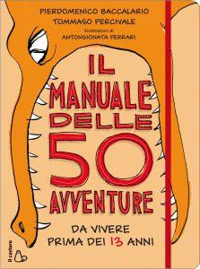 50-avventure_cover