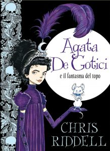 agata-de-gotici-1_front-cover