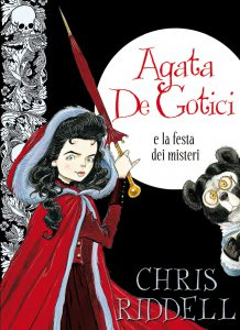 agata-de-gotici-2_front-cover