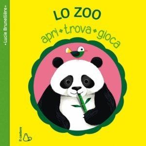 apri-trova-gioca_lo-zoo