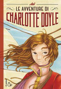charlotte-doyle_copertina