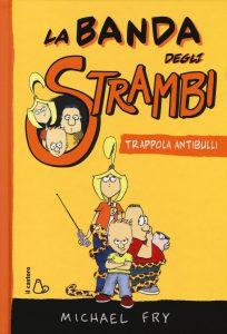 la-banda-degli-strambi-1