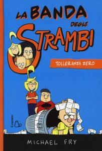 la-banda-degli-strambi2
