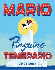 mario_cover