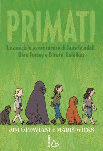 primati_cover