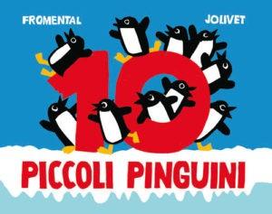 dieci-piccoli-pinguini