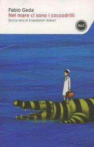 nel-mare-ci-sono-i-coccodrilli