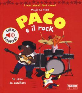 paco-e-il-rock