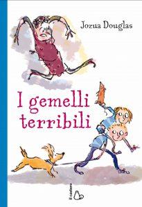 gemelli-terribili_frontcover