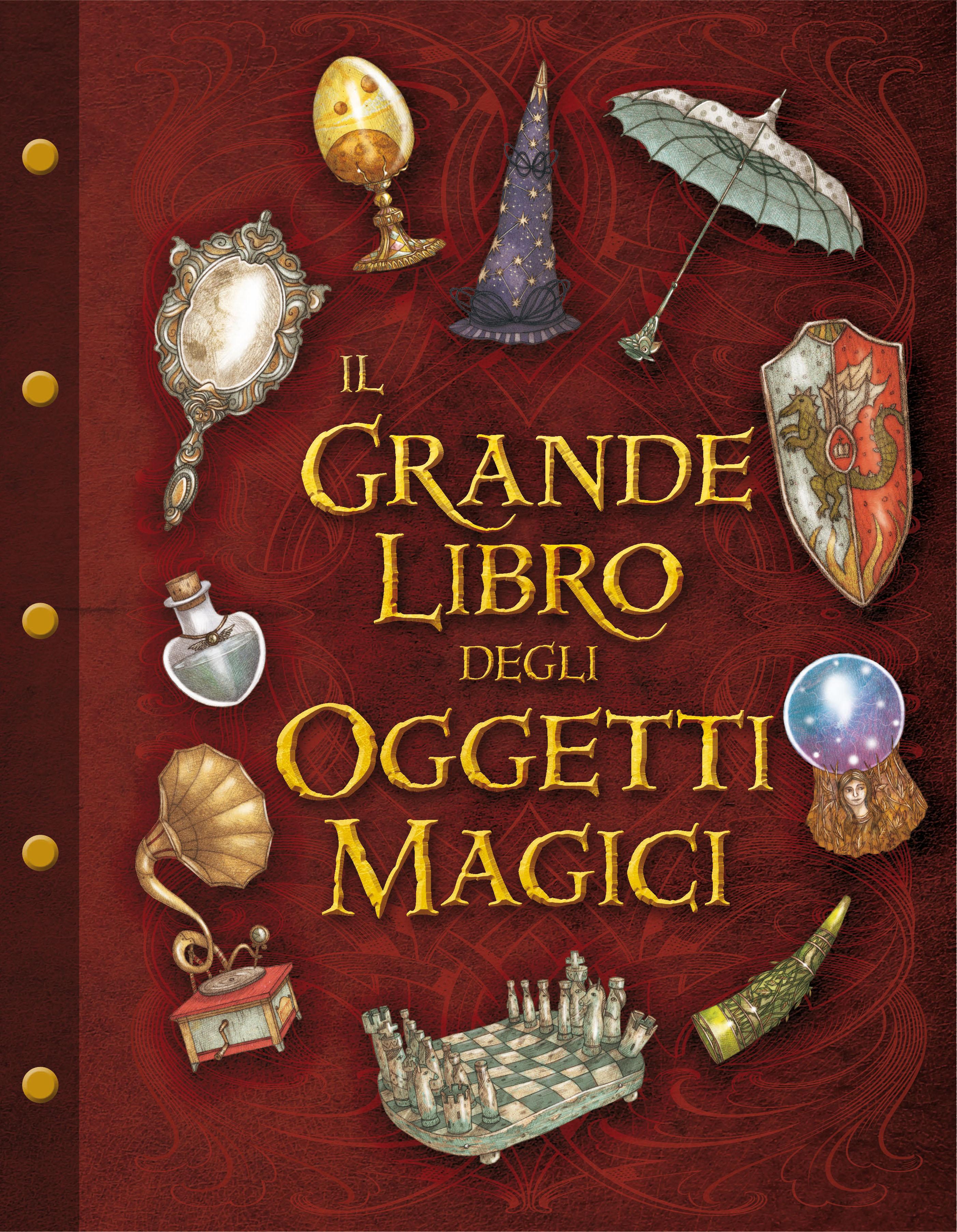oggetti_magici_cover