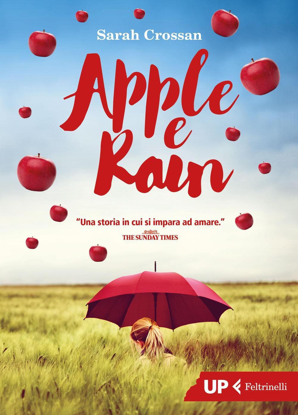 apple-e-rain