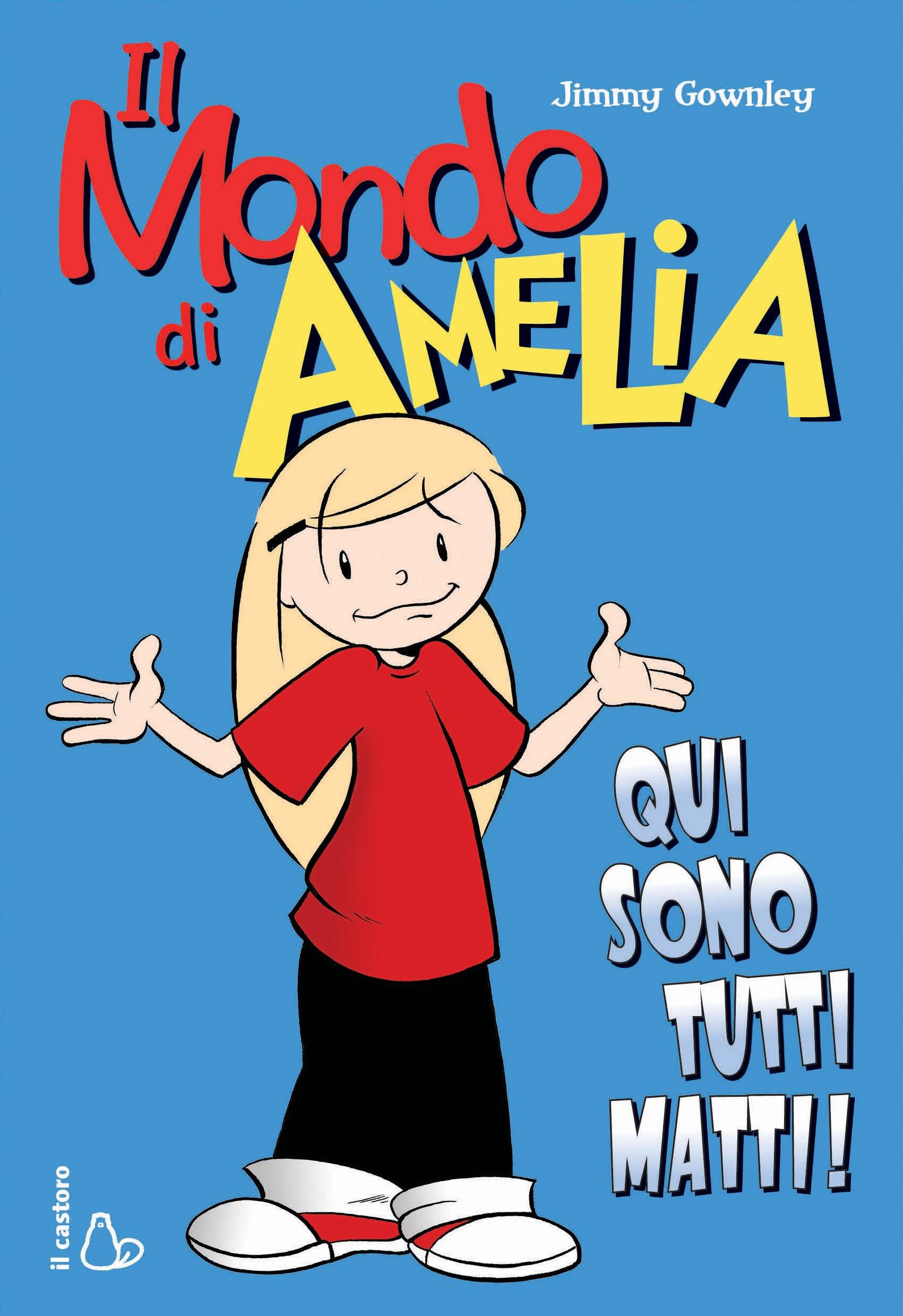 amelia-cover