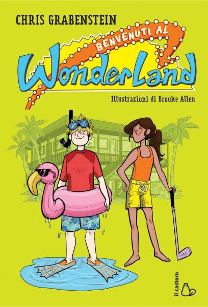 benvenuti-al-wonderland_cover