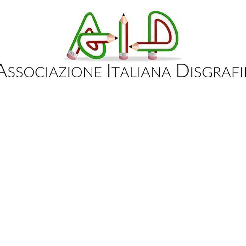 aid-sito