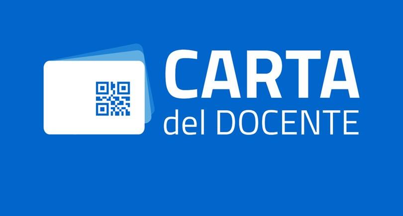 cartadocente-new