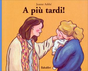 a-piu-tardi_cover