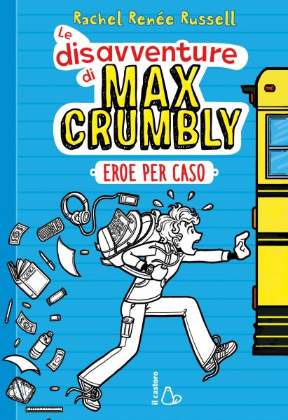 max-crumbly-copertina
