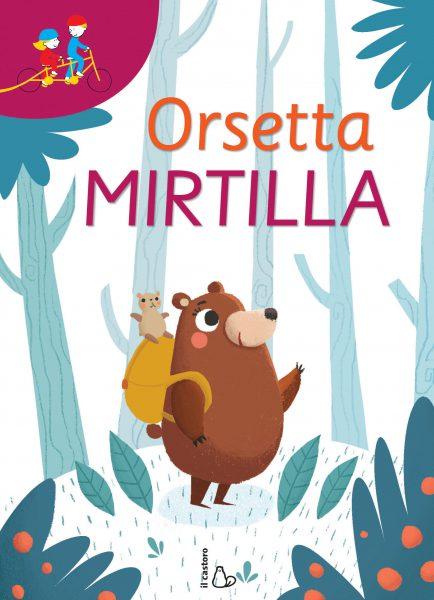 orsetta-mirtilla-cover