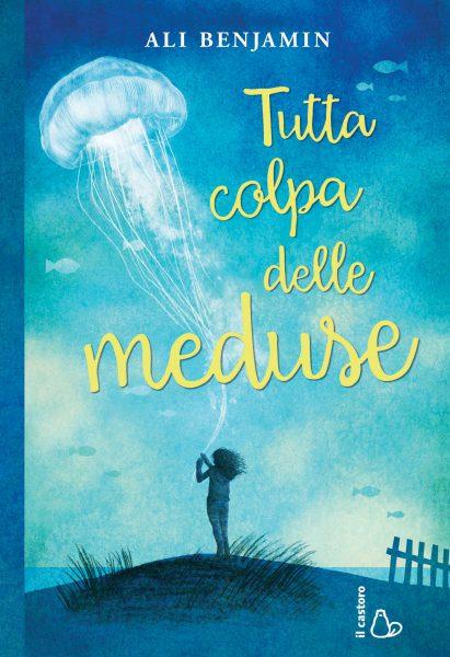 tutta-colpa-delle-meduse_cover