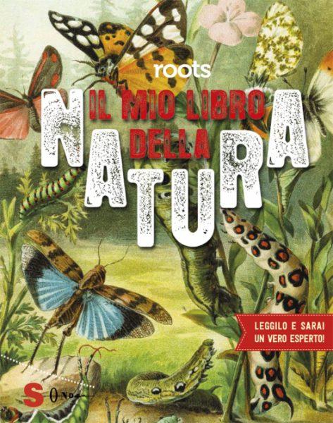 il-mio-libro-della-natura