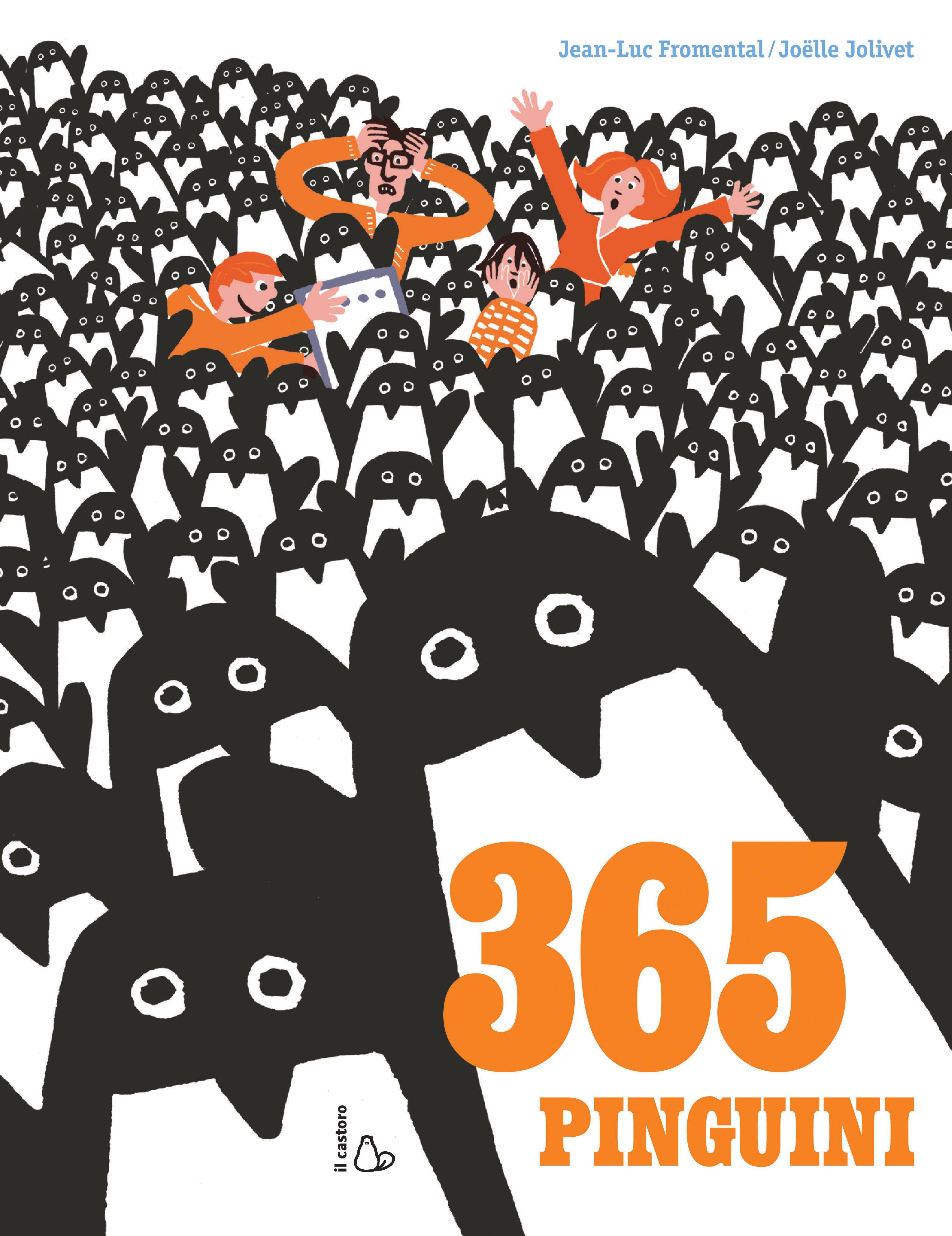 365-pinguini-cover