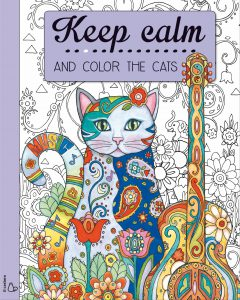 keep-calm-and-color-the-cats_cover