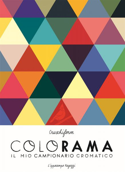colorama-cover