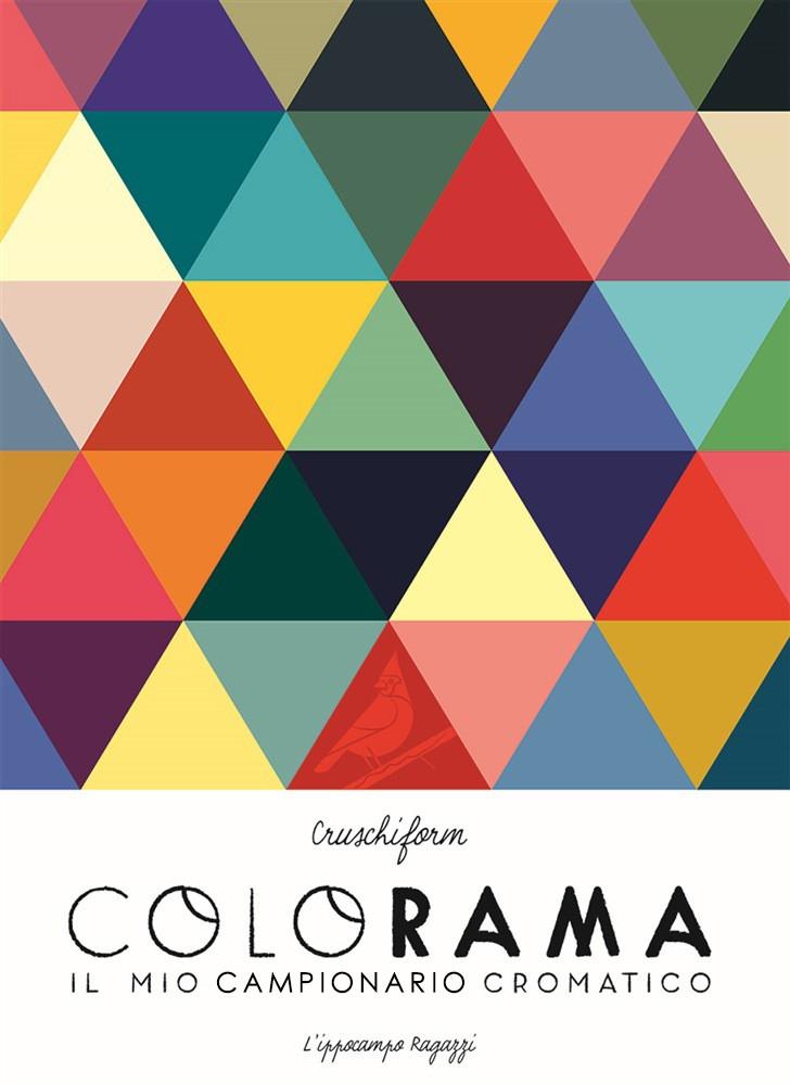 colorama-cover