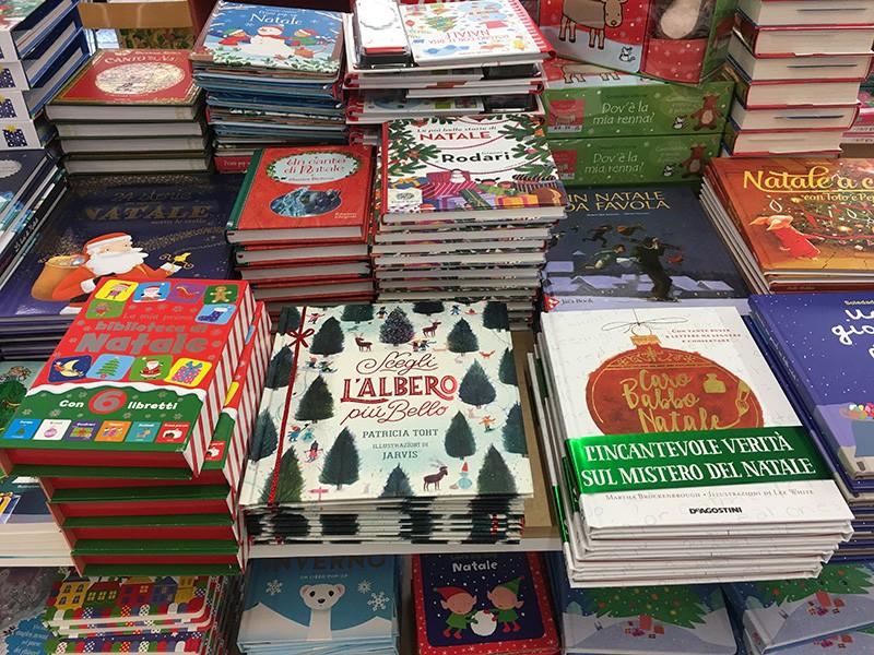 libreria natale1_ridim