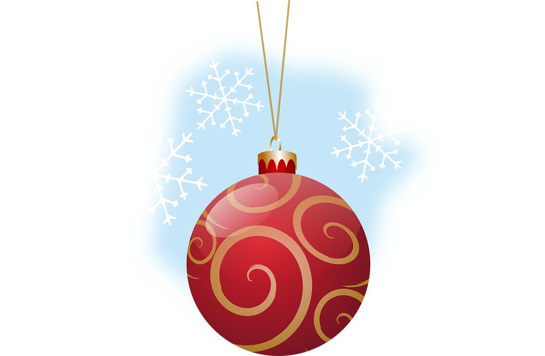 christmas-160840_960_720