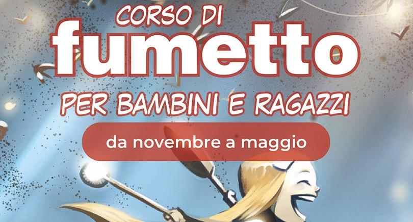 banner fumetto1