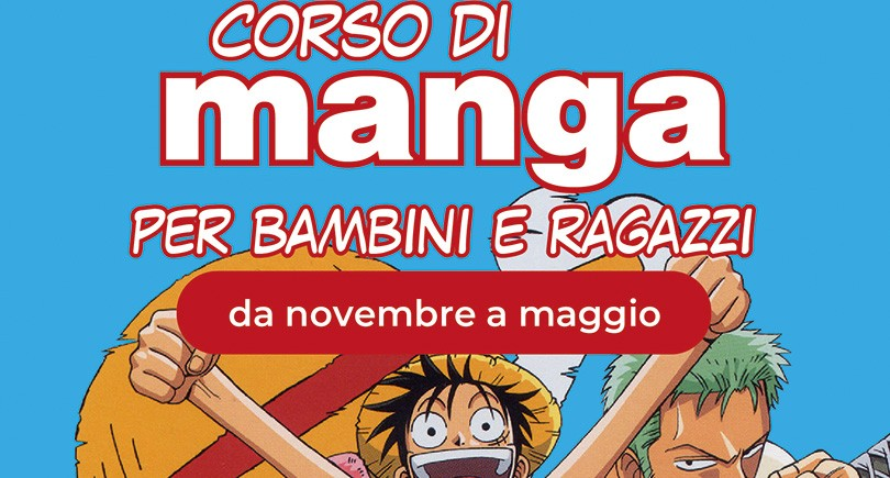 banner manga 2
