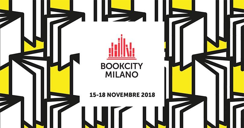 book-city copia