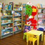 La Libreria dei Ragazzi di Brescia