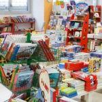 La Libreria dei Ragazzi di Milano