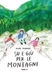 La Libreria dei Ragazzi -Su e giù per le montagne