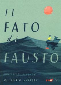 Il fato di Fausto